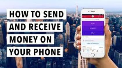 money with Zelle - Who Can I Send Money to withZelle?