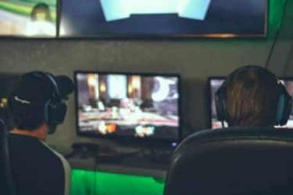 Gaming Tools - 7 Must-have Gaming Tools in 2020