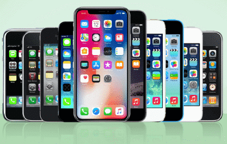 iPhone Black Friday Deals 2020 - Best iPhone Deal For Black Friday