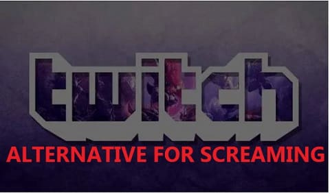 Twitch Alternative Platforms for Streaming