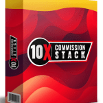 10X Commission STACK Review From Real Buyer