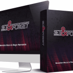 Set And Forget Review - Build a Passive Income