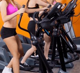 elliptical-workout