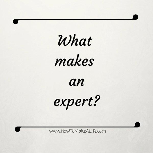 Expertlogo