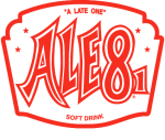 Ale-8-One_Logo