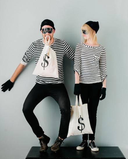 bank-robbers