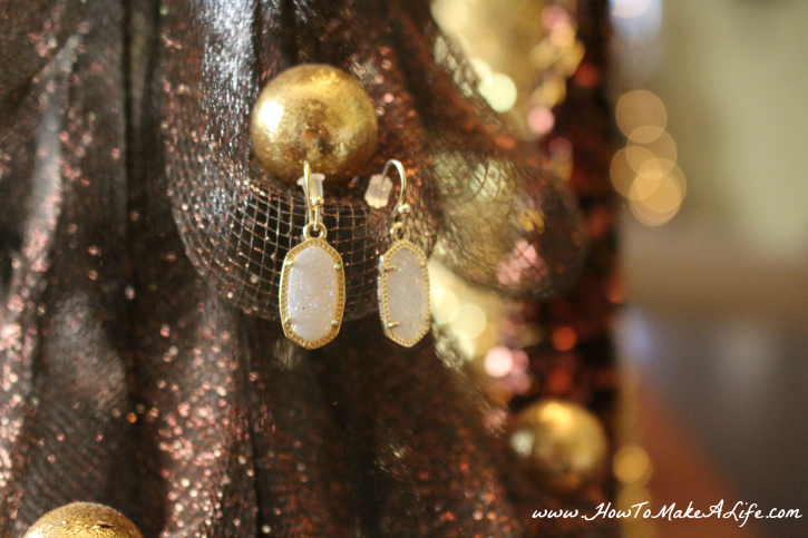 kendra-scott-earrings-rocksbox