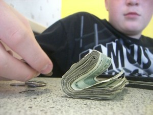 How to Make Money as a Kid Ages 9, 10 and 11 ...