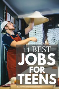 online jobs for teens, online jobs for teenagers, jobs online for teens, jobs for teenagers, online teen jobs, online jobs for teenagers that pay