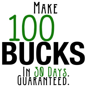 Quick 100