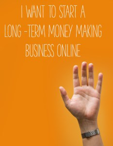 how to make money online as a teen
