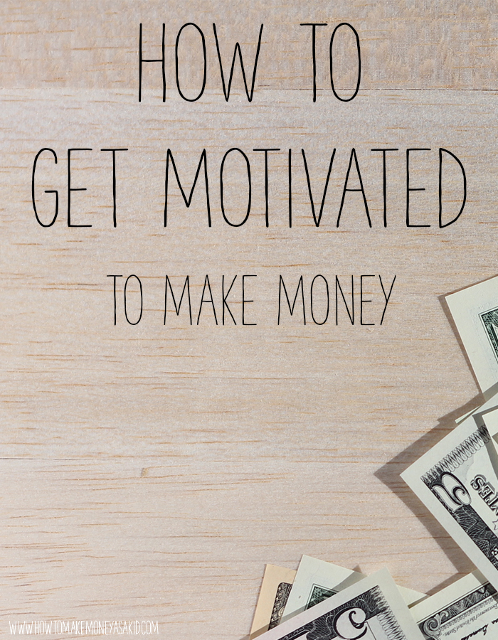 how to get motivated If you want to get, and stay, motivated to work out, there are some proven principles to make that happen.