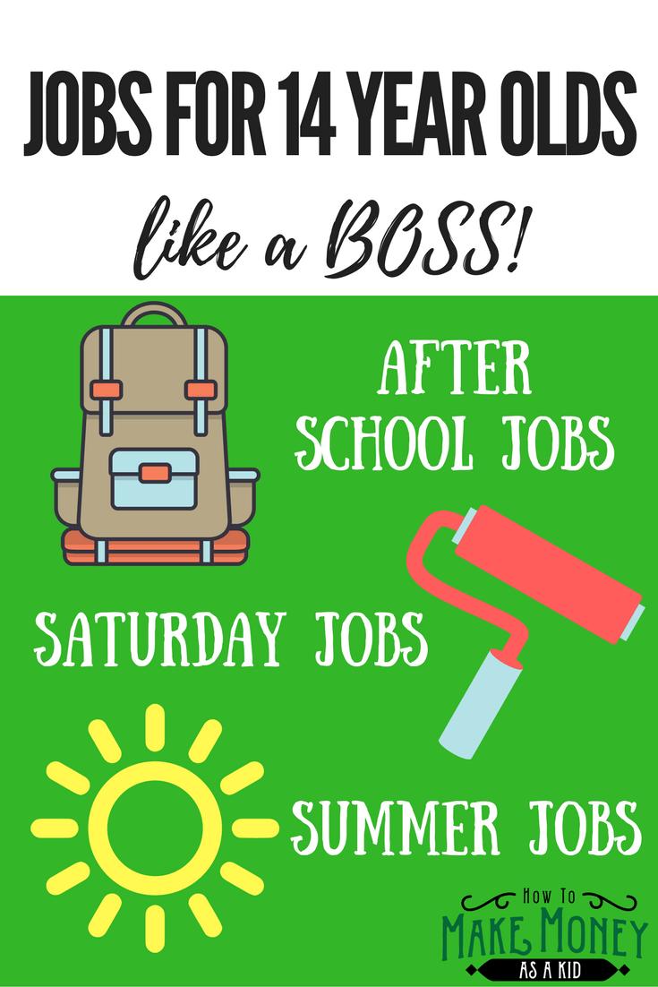 summer jobs near me - Parfu kaptanband co