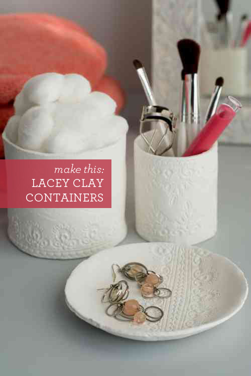Ceramics Clay Sell Handicrafts Online Crafts To Make And