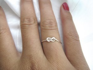make-and-sell-jewelry-online-ring