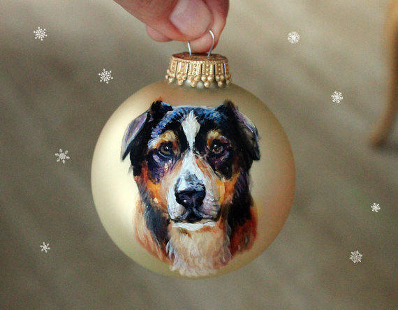 things-to-make-and-sell-from-home-Pet-memorabilia