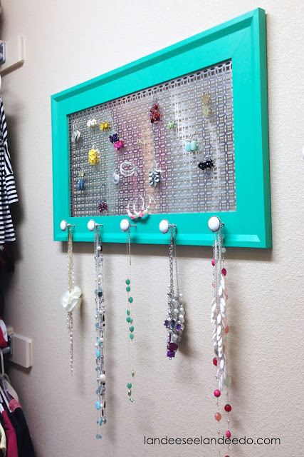 art-and-craft-ideas-to-sell-online-jewelry-organizer, crafts to make and sell, crafts for kids, crafts to make and sell for teens, crafts for teens to make, crafts for teens to make and sell, crafts for teens to make diy, crafts for teens to make for room, crafts for teens to make when bored