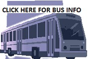 Malta Bus Routes
