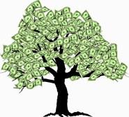 money tree malta howtomalta
