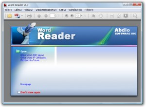 ms-word-reader-windows-free