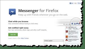 Facebook_messanger_Firefox