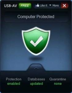 USB-AV_Windows_software