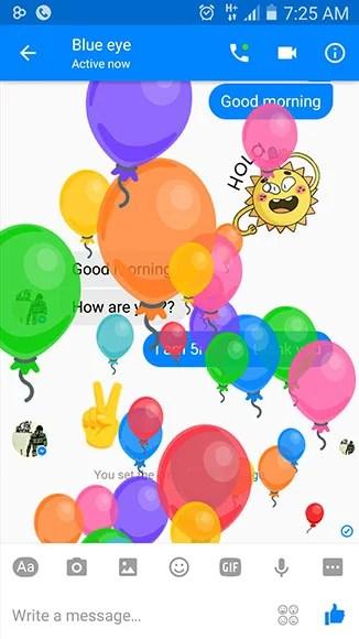Facebook_Messenger_Balloons