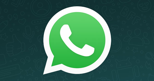 Must_Know_WhatsApp_facts