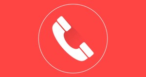 Best_call_recorder_app_Android