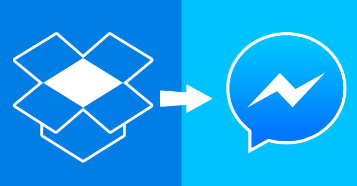 send_dropbox_files_vis_facebook_messenger