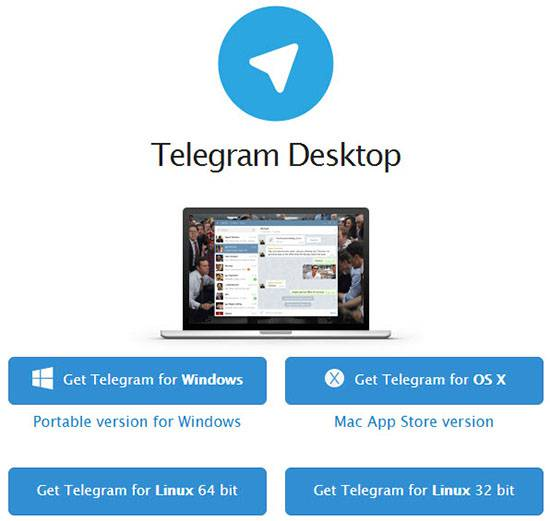 Windows 7 Apps Store
