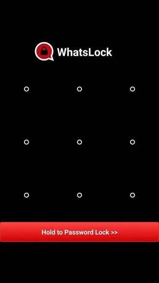 WhatLock_pattern