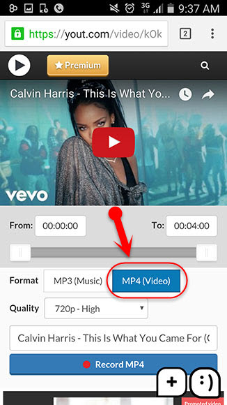 Youtube_video_to_mp3_mobile