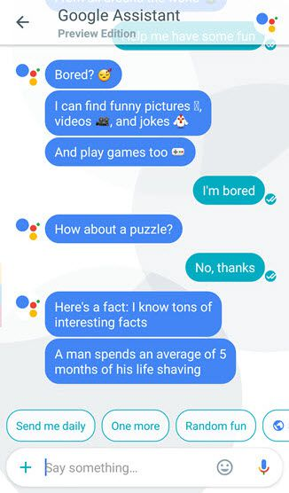 allo_google_assistant