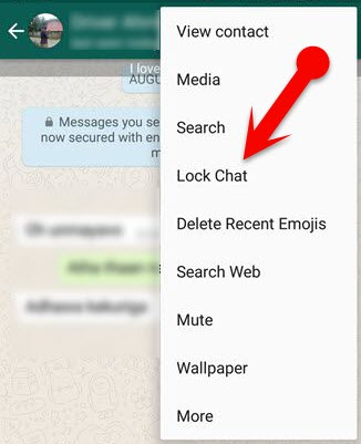 lock_individual_chat_whatsapp