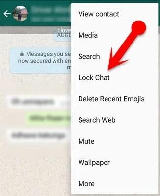 lock_individual_chat_whatsapp