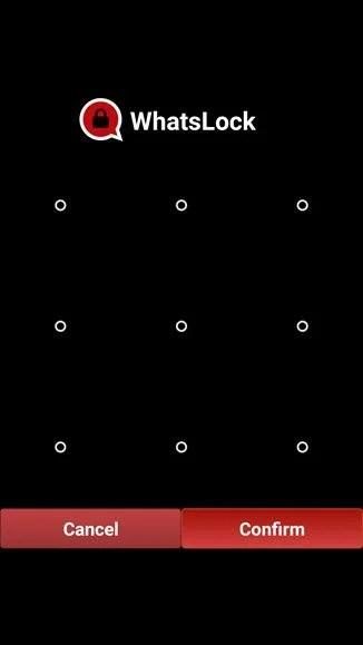pattern_lock_for_whatsapp