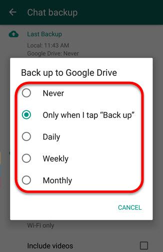 whatsapp_messages_backup_to_google_drive