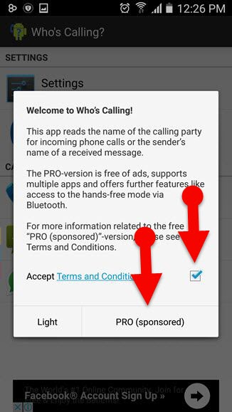 whos_calling_app_welcome