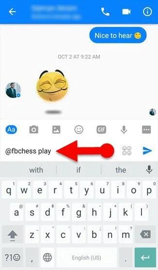 fbchess_play_messenger