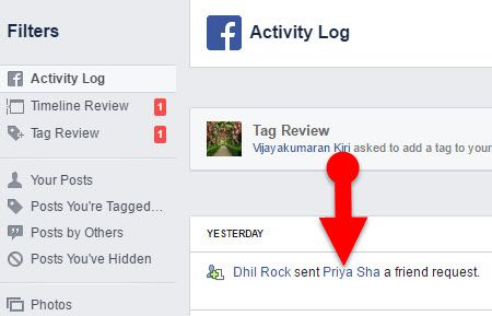 activity_log_on_fb_in_fb_web
