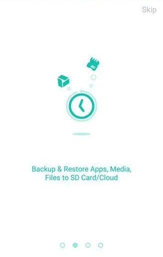 app_backup_restore_intro