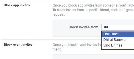 block_app_invites_on_facebook_for_a_specific_person