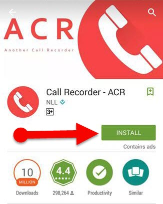 download_acr_call_recorder