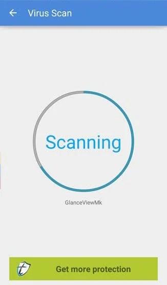 easy_uninstaller_virus_scan