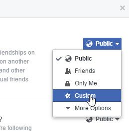 hide_facebook_friends_list_for_a_specific_friend