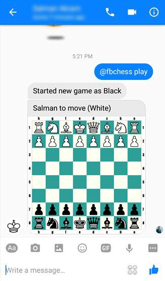 how_to_play_fb_chess
