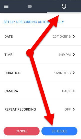 schedule_secret_video_recorder
