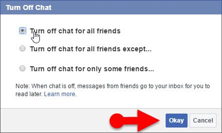 turn_off_chat_for_all_friends
