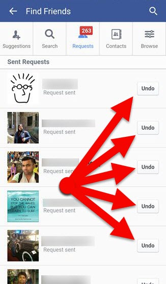 undo_sent_friend_requests_on_facebook_mobile